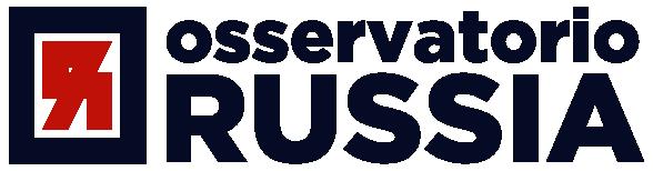 Osservatorio Russia
